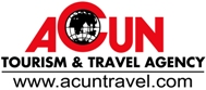 ACUN TRAVEL