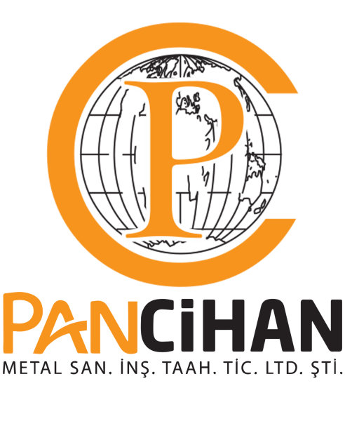 PAN CİHAN METAL